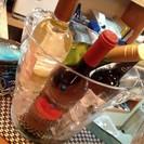 お勧めワインを持ち込もう!! 第3回和食をワインで頂く会(あんこう...