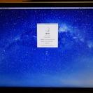 MacBook Pro 17 Inch