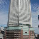 11/9(土) 【不動産投資でハッピーリタイアメントin大阪】