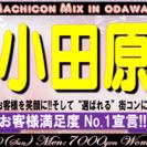 街コンMix in 小田原 神奈川県、小田原駅周辺で飲み放題!食べ...