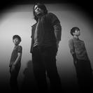地元仙台のバンド「プラグイン」のライヴ!