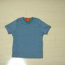 【PILE OF TRASH】Tシャツ★未使用