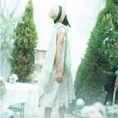 ファッションアドバイザー募集(アミュプラザ鹿児島)