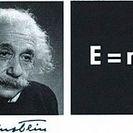 NOTH.JP【13歳からの相対性理論] 「力学と電磁気学 〜光速...