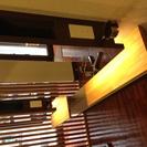 【ONE'S建築】住宅の新築、リフォーム、修繕を行う岡山の一級建築...