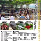 伊豆の「食」体感する農業体験&BBQツアー