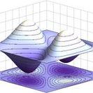 NOTH.JP【量子論入門】第一回 「量子論前夜 ~量子は何が不思...