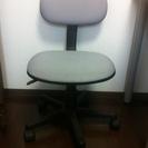 【無料】 椅子