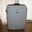 中古品・大型スーツケース:2000円