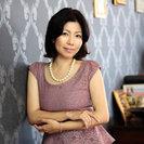 11/4(月)沖縄よりお招き!琉球波動鑑定師 倫子先生と未来を感じ...