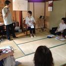 ◆2014年8月2日 現代朗読体験講座◆