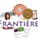 25分375円~の格安フランス語オンラインスクール「Frantie...