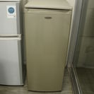 【都内23区送料無料】 日立製1ドア縦型冷凍庫 117Lタイプ R...