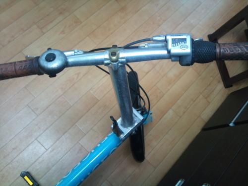 ... 折り畳み自転車 - 自転車