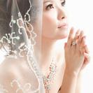 【表参道】【婚活セミナー】30日で将来の相手を見つけるためのセミナー。
