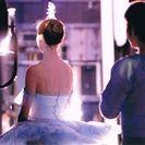 大人のためのバレエスタジオ 『Liberte リベルテ』