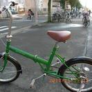 自転車の 自転車出張修理大阪 : 大阪の自転車出張修理店グッド ...