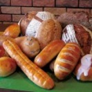 イオンモール幕張新都心内に出店予定のパン屋さんでの『パンの調理・販...