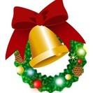12/17クリスマスコラボイベント(ベビマ+ハワイアンリトミック)...
