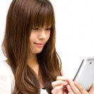 iPhoneアプリ・着メロサイトの更新スタッフ募集!