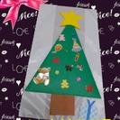 ★クリスマス工作★参加無料★