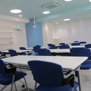 『ビジネスの手法を用いて、社会貢献する』社会起業大学・九州校の無料...