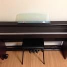 ☆格安☆電子ピアノ(CASIO Privai PX-700)