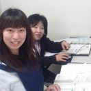CADオペレーターになりたい人、正社員大募集!社員全員女性です。『...