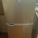 SHARP 冷凍冷蔵庫 SJ-14D-H