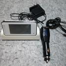 Softbank携帯 934SH