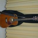 中古ファークギター