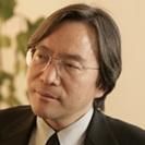 「2/13(木)田坂広志名誉学長 九州にきたる!」