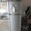 大分市 冷蔵庫 レンジ 11日(土曜)限定 あげます