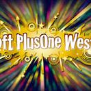 トークライブハウスの殿堂 LOFT PLUSONE が2014/4...