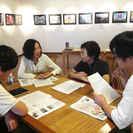 【参加費無料】2/10 広島開催!!「災害ボランティア入門」