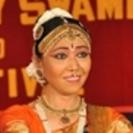 生徒募集<インド舞踊教室広島クラス2014年4月開講>