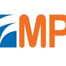 日本市場の営業マンの募集(IT,BPOの分野)