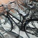 自転車 折りたたみじゃありません!...
