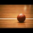 バスケチームを一緒に盛り上げてくれる女性募集!