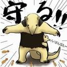 愛知県でシロアリ駆除・予防なら!!愛知県一宮市のシロアリ駆除業者の...