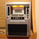 【終了】ATM風貯金箱!カードと暗唱番号を入力!