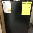 アメリカ製品 Haier 冷蔵庫 HNSE03BB 新品未使用