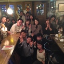 春はもうすぐ! おこしやす〜。 笑顔いっぱい♡京都のイベントへ  ...