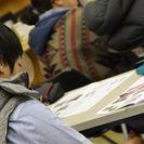 【参加費無料】3/16奈良開催!!「災害ボランティア入門」