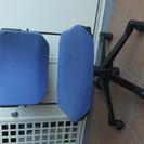 学習・オフィス用椅子