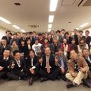 【第30回】商売繁盛!柏ビジネス交流会