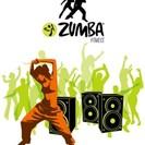 静岡市~ダンス&フィットネス~ZUMBA!メンバー大募集!