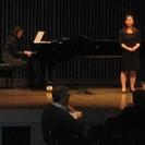 イタリア・オペラ劇場-独唱歌手オーディション 【2014年度 国際...