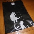 【売却済】記念Tシャツ(新品)静岡県函南町