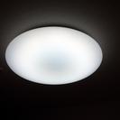 無印良品のLED照明(昼光色) 今年2月購入品